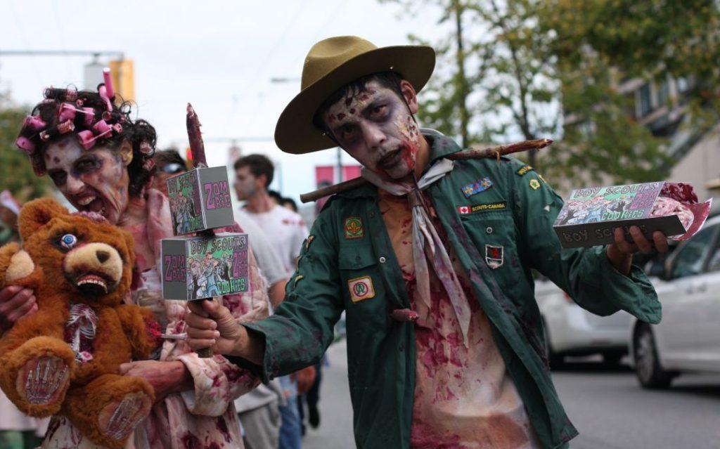 zombie_walk_vancouver003