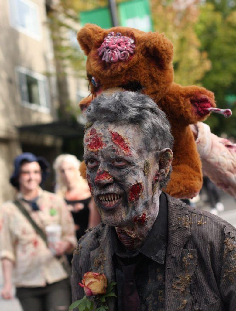 zombie_walk_vancouver004