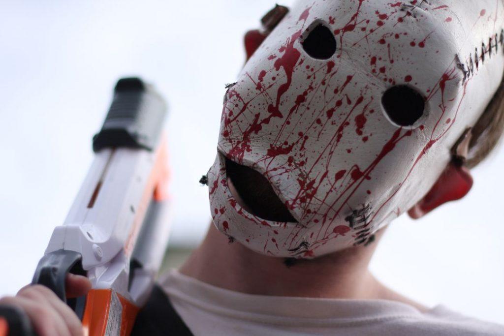 zombie_walk_vancouver005