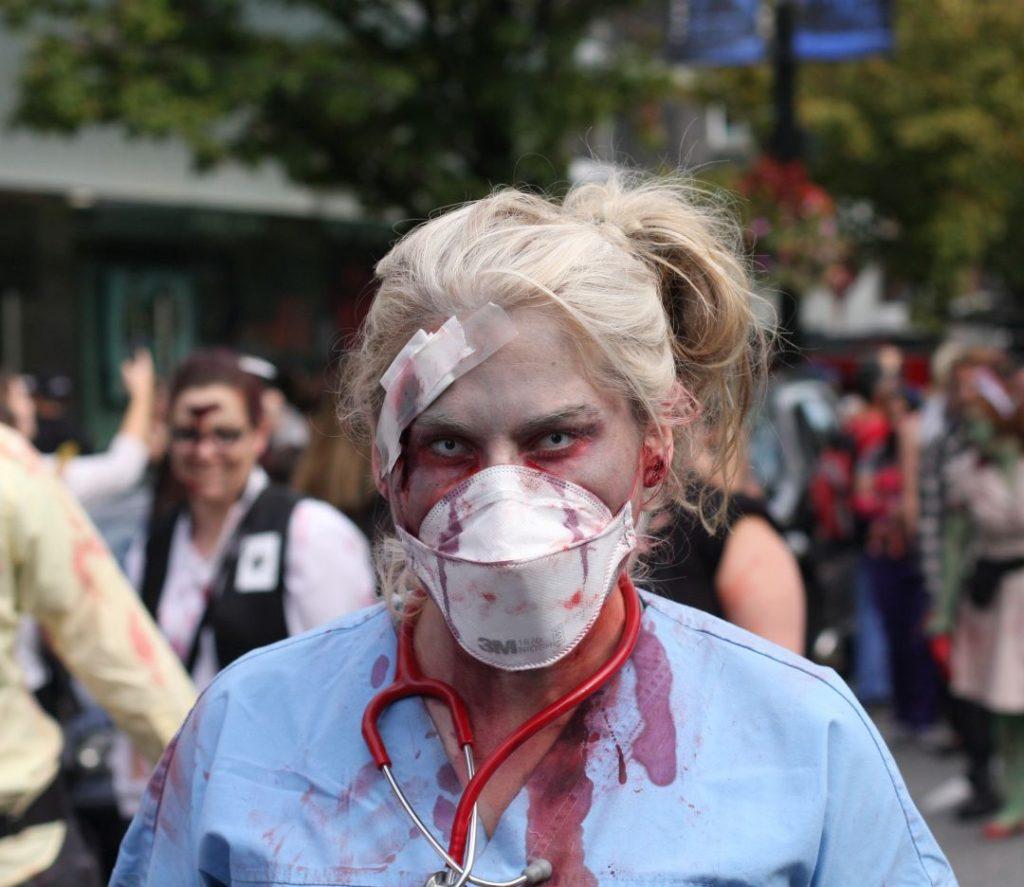 zombie_walk_vancouver009