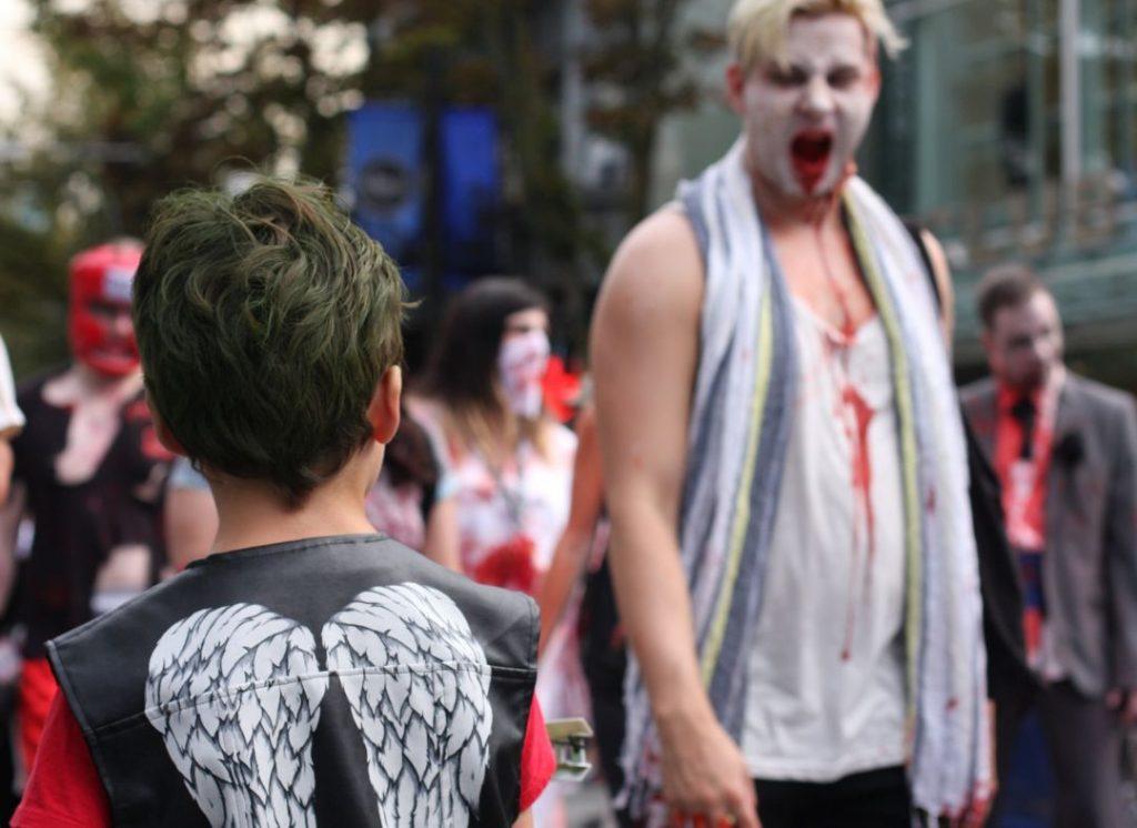 zombie_walk_vancouver010