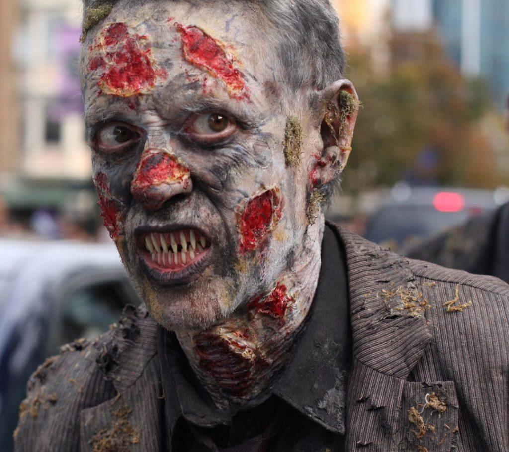 zombie_walk_vancouver012