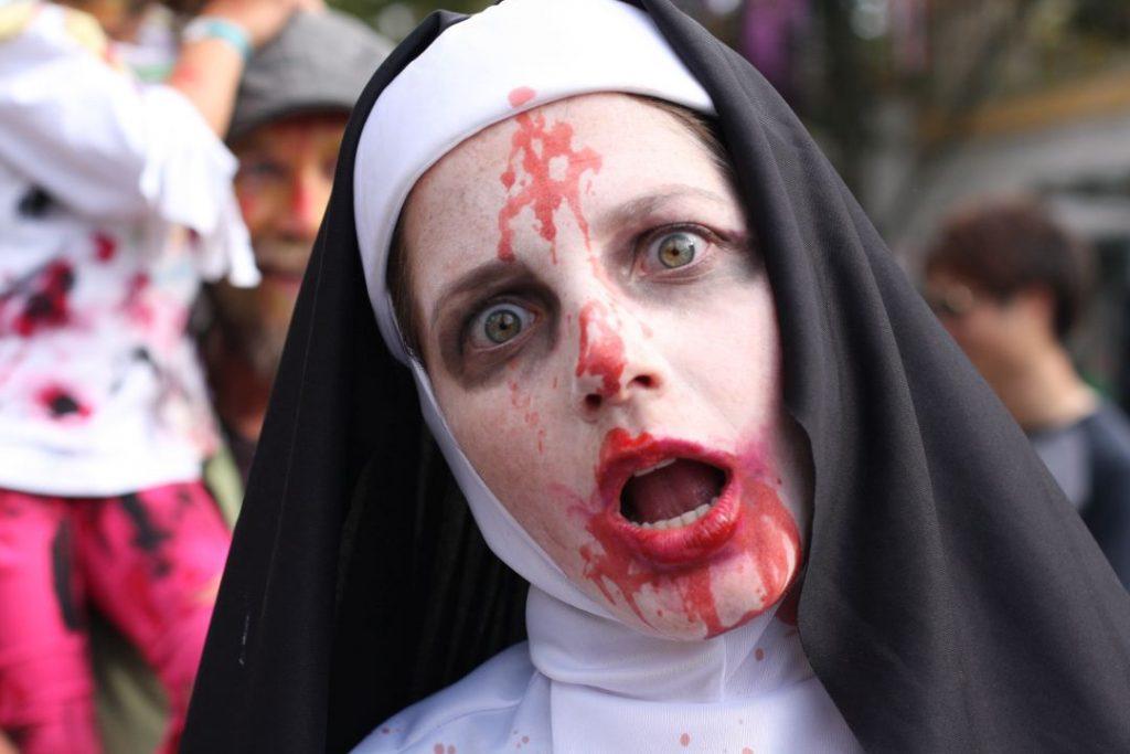 zombie_walk_vancouver013